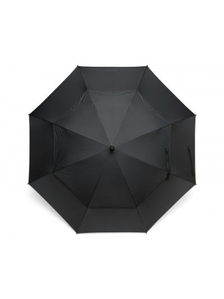 Зонт-трость Volvo Golf Umbrella 31 Inch, артикул 30673503
